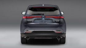2021 Toyota Venza (5)