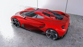 Alfa Romeo 4C Yung Presciutti Render (10)