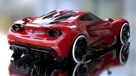 Alfa Romeo 4C Yung Presciutti Render (11)