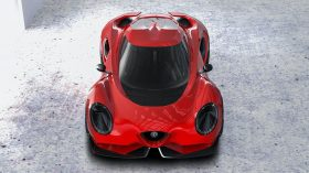 Alfa Romeo 4C Yung Presciutti Render (7)