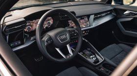 Audi A3 Sportback 35 TFSI 4