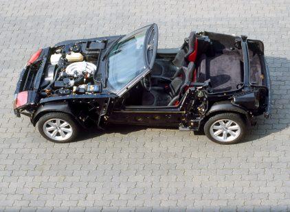 BMW Z1 03