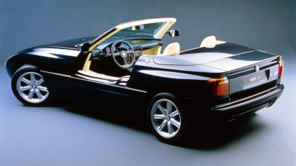 BMW Z1 10
