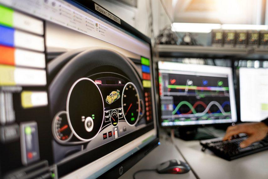 Los híbridos Rally1 se utilizarán a partir de 2022 en el WRC