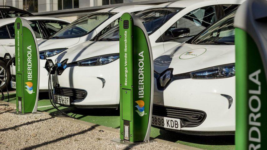 La movilidad sostenible durante la crisis que se avecina