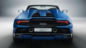 Lamborghini Huracan EVO RWD Spyder (1)