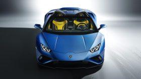 Lamborghini Huracan EVO RWD Spyder (4)