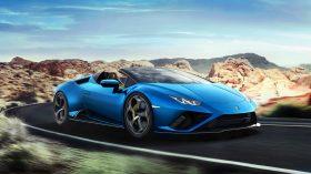 Lamborghini Huracan EVO RWD Spyder (9)