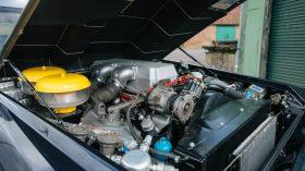 Lamborghini LM002 Restaurado (6)