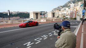 Le Grand Rendez Vous Ferrari SF90 Stradale Charles Leclerc (12)