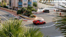 Le Grand Rendez Vous Ferrari SF90 Stradale Charles Leclerc (9)