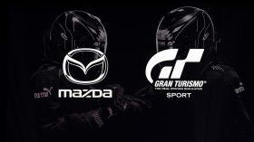 Mazda RX Vision GT3 Concept 2020 (1)