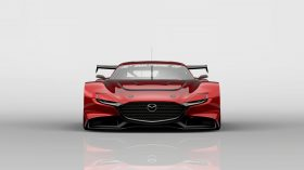 Mazda RX Vision GT3 Concept 2020 (12)