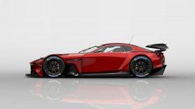 Mazda RX Vision GT3 Concept 2020 (15)
