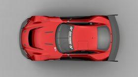 Mazda RX Vision GT3 Concept 2020 (16)