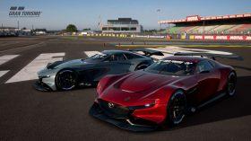 Mazda RX Vision GT3 Concept 2020 (2)