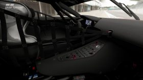 Mazda RX Vision GT3 Concept 2020 (20)