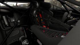 Mazda RX Vision GT3 Concept 2020 (21)