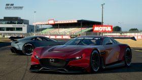 Mazda RX Vision GT3 Concept 2020 (22)
