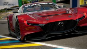 Mazda RX Vision GT3 Concept 2020 (23)