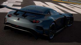 Mazda RX Vision GT3 Concept 2020 (25)