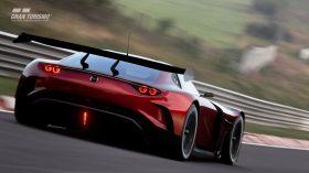 Mazda RX Vision GT3 Concept 2020 (28)