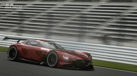 Mazda RX Vision GT3 Concept 2020 (29)