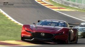 Mazda RX Vision GT3 Concept 2020 (30)