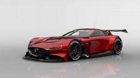 Mazda RX Vision GT3 Concept 2020 (31)