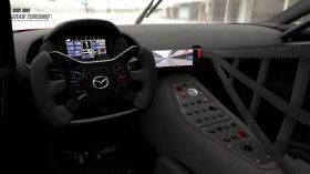 Mazda RX Vision GT3 Concept 2020 (5)