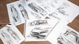 Mazda RX Vision GT3 Concept 2020 (6)
