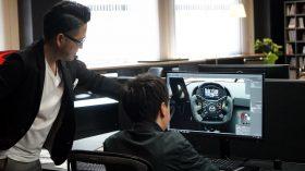 Mazda RX Vision GT3 Concept 2020 (8)
