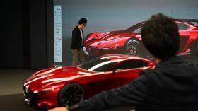 Mazda RX Vision GT3 Concept 2020 (9)