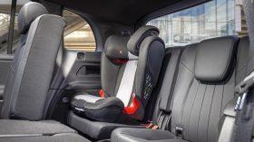 Mercedes Benz GLB 180 2020 (7)
