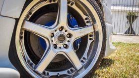 Nissan Skyline R33 GT R Speed Wagon (11)