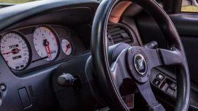 Nissan Skyline R33 GT R Speed Wagon (8)