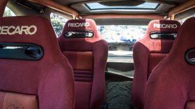 Nissan Skyline R33 GT R Speed Wagon (9)