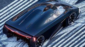 RAW Koenigsegg 1