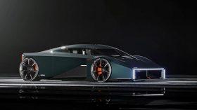 RAW Koenigsegg 7