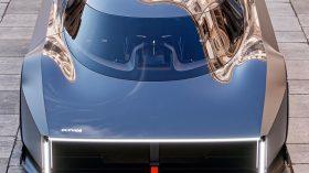 RAW Koenigsegg 8