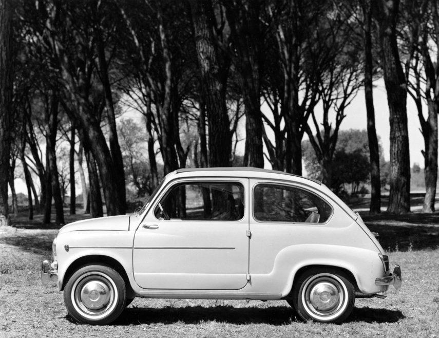 SEAT 600 Espana 02