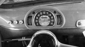 SEAT 600 Espana 05