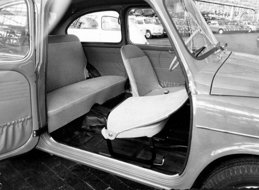 SEAT 600 Espana 06