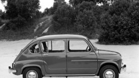 SEAT 600 Espana 07