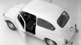SEAT 600 Espana 08