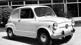 SEAT 600 Espana 09