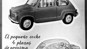 SEAT 600 Espana 23