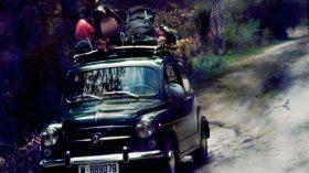 SEAT 600 Espana 27