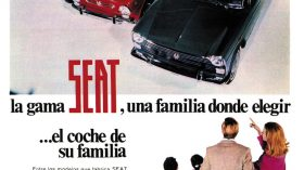 SEAT 600 Espana 28