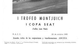 SEAT 600 Espana 31